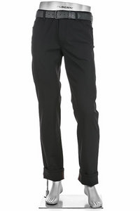 Alberto Regular Slim Fit Bike 61552335/999