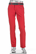 Alberto Golf Regular Slim Fit Rookie 13715535/341