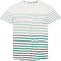 Marc O'Polo T-Shirt 723/2156/51366/X38