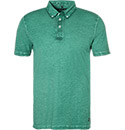 Marc O'Polo Polo-Shirt 723/2144/55046/420