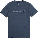 Marc O'Polo T-Shirt 723/2220/51230/834