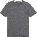 Marc O'Polo T-Shirt 723/2140/51360/X31