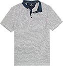 Marc O'Polo Polo-Shirt 723/2140/53044/X29