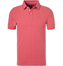 Marc O'Polo Polo-Shirt 723/2138/53046/352