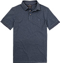 Marc O'Polo Polo-Shirt 723/2138/53046/845