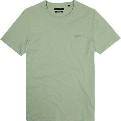 Marc O'Polo T-Shirt 723/2052/51352/420