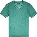 Marc O'Polo V-Shirt M23/2144/51346/420