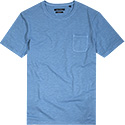 Marc O'Polo T-Shirt M23/2052/51352/827