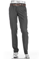 Alberto Regular Slim Fit Lou 89561344/995