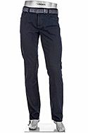 Alberto Regular Slim Fit Pipe 48171311/899