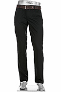 Alberto Regular Slim Fit Lou-J 59871309/999