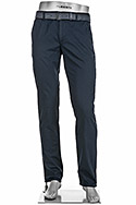 Alberto Regular Slim Fit Lou-J 59871315/890