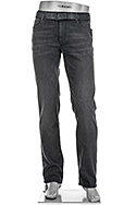 Alberto Regular Slim Fit Pipe 48071387/980