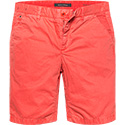 Marc O'Polo Shorts 723/0162/15000/352