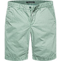 Marc O'Polo Shorts 723/0162/15000/420