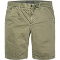 Marc O'Polo Shorts 723/0162/15000/461