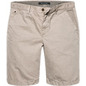 Marc O'Polo Shorts 723/0162/15000/705