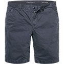 Marc O'Polo Shorts 723/0162/15000/810
