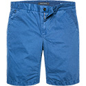 Marc O'Polo Shorts 723/0162/15000/845