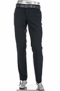 Alberto Regular Slim Fit Lou 89561333/899
