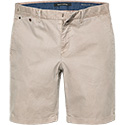 Marc O'Polo Shorts 723/1926/15012/705