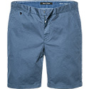 Marc O'Polo Shorts 723/1926/15012/834