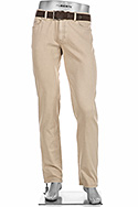 Alberto Regular Slim Fit Pipe 48171360/510