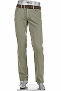 Alberto Regular Slim Fit Pipe 48171360/640