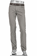 Alberto Regular Slim Fit Pipe 48171308/570