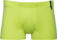 bruno banani Shorts Tension