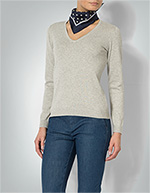 Gant Damen V-Pullover 483022/94
