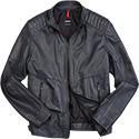 Strellson Jacke Shield 110052/110004515/027