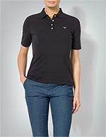 Gant Damen Polo-Shirt 402210/410