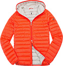 SAVE THE DUCK Jacke D3065MGIGA4/00723