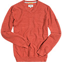 camel active Pullover 314035/46