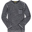 camel active Pullover 318352/38