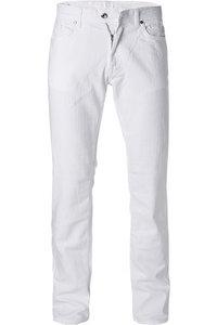 LAGERFELD Jeans