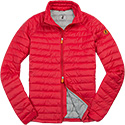 SAVE THE DUCK Jacke D3243MGIGA4/00024