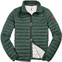 SAVE THE DUCK Jacke D3243MGIGA4/00109