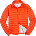 SAVE THE DUCK Jacke D3243MGIGA4/00723