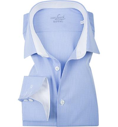 royal kent hemd tailor fit popeline extra langer arm. Black Bedroom Furniture Sets. Home Design Ideas