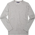 Tommy Hilfiger Pullover MW0MW00703/501