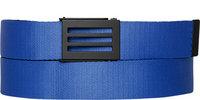adidas Golf Gürtel blue
