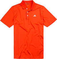 adidas Golf Polo-Shirt energy