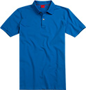 OLYMP Polo-Shirt Body Fit 7500/12/17