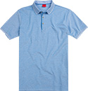 OLYMP Polo-Shirt 5430/72/17