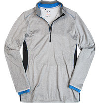 adidas Golf Sweatshirt grey