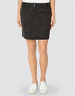 adidas Golf Damen Rock black BC1903