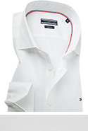 Tommy Hilfiger Tailored Hemd TT0TT01378/100