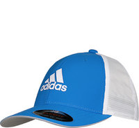 adidas Golf Cap blue